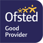 Ofsted Review