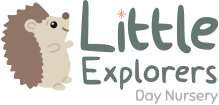 Little Explorers Nursery
